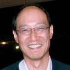 津田 一郎