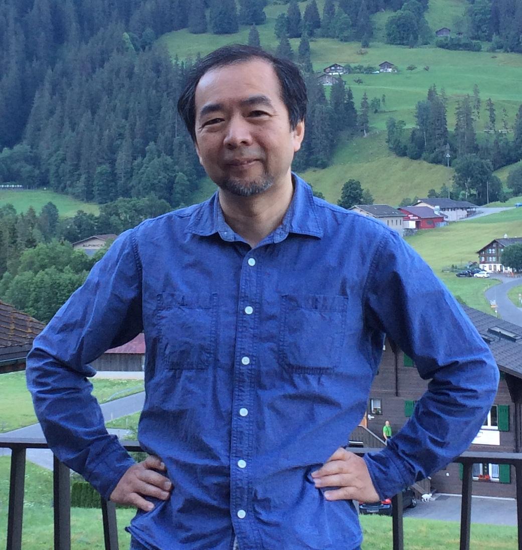梶田 秀司