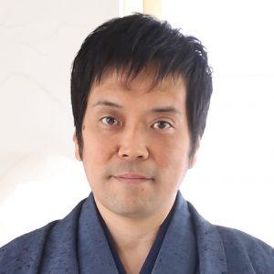 田畑 暁生
